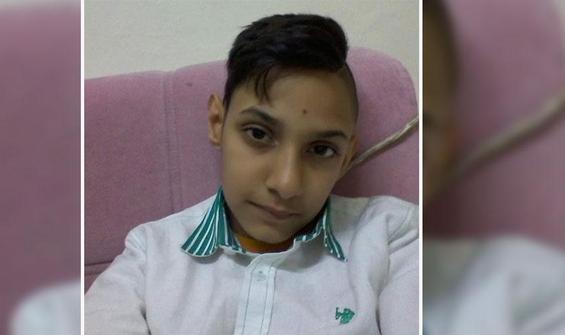 Çatışmanın ortasında kalan 10 yaşındaki çocuk öldü