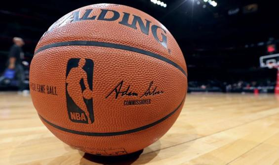 """NBA'de """"normal sezonun en iyileri"""" adayları belli oldu"""