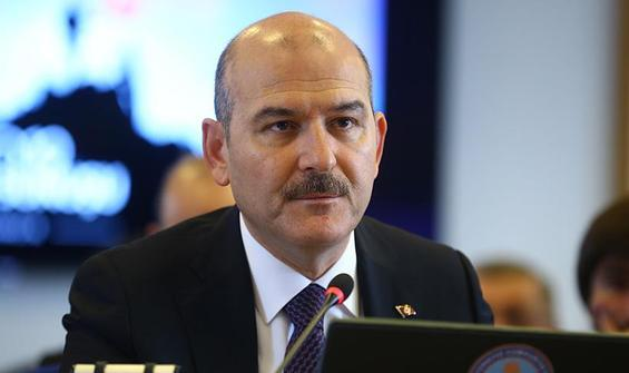 Bakan Soylu duyurdu! Yarın tüm Türkiye'de uygulanacak