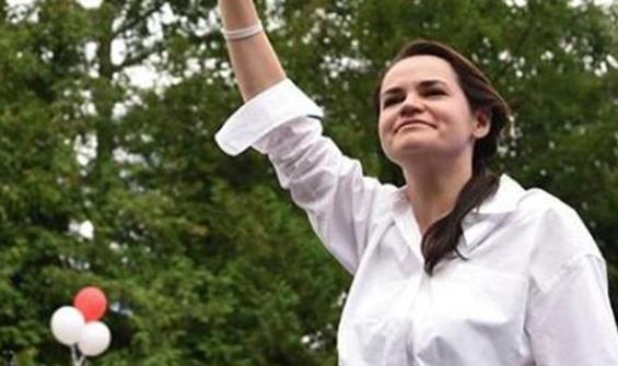 Belarus'ta muhalefetin adayına suikast girişimi!
