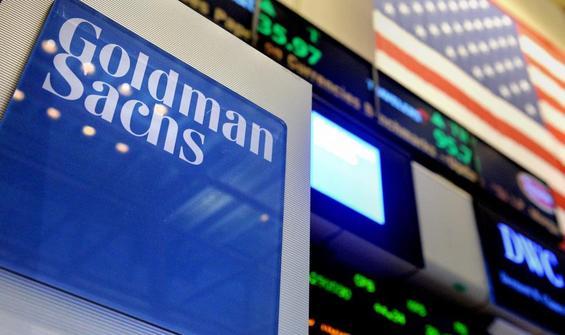 Goldman Sahcs, Dolar/TL tahminini yükseltti!