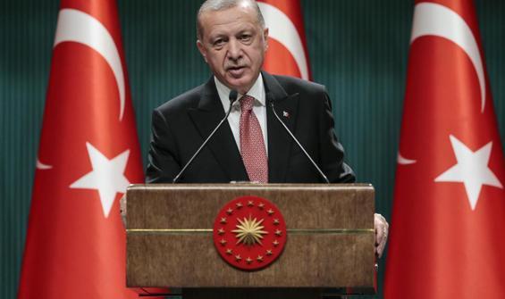 Gözler Ankara'daki toplantıda