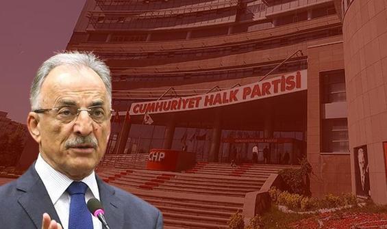 Karayalçın'dan Kılıçdaroğlu ile görüşmesi hakkında açıklama