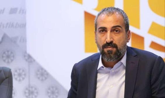 Kayserispor yönetiminde istifa