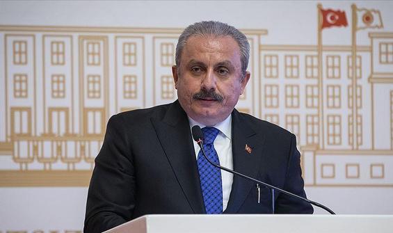 Türkiye'den İsrail'e sert tepki: İki yanlış bir doğru etmez!