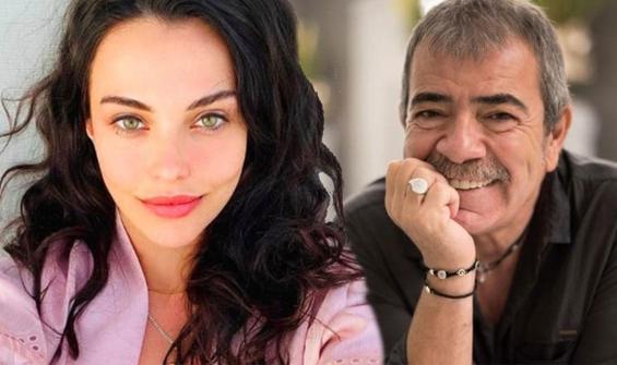 Tuvana Türkay'dan Selçuk Yöntem açıklaması
