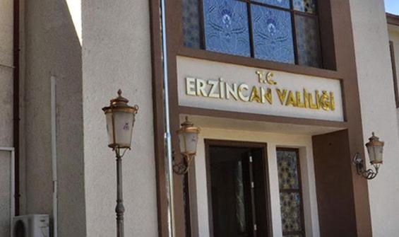 Valilik PKK'ya karşı uyardı: Yayla evlerinde malzeme bırakmayın