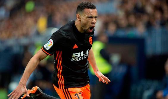 Villarreal, Valencia'dan Coquelin'i transfer etti