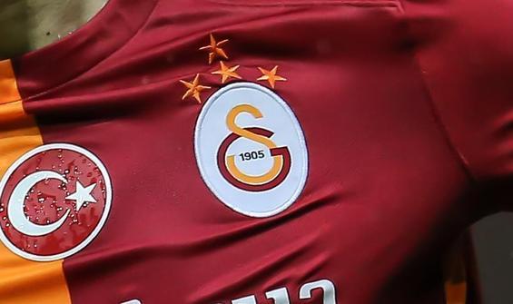 Galatasaray'da iki futbolcuda koronavirüs!