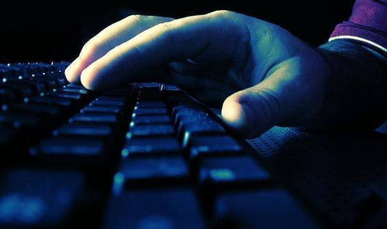 6743 sosyal medya kullanıcısı hakkında işlem