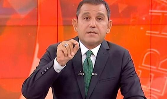 Fatih Portakal