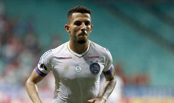 Trabzonspor, Flavio transferini açıkladı