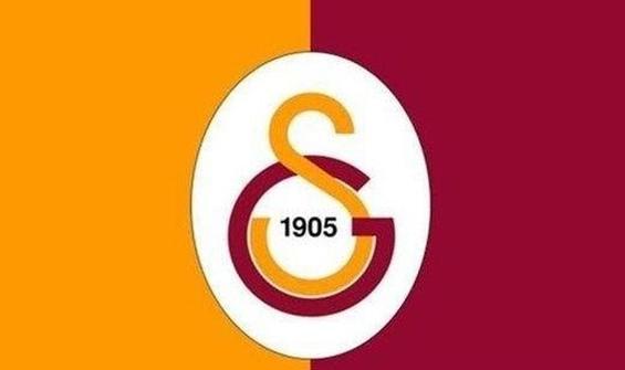 """Galatasaray'dan """"menajer"""" açıklaması"""