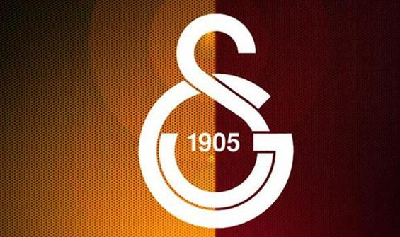 Galatasaray, transferi KAP'a bildirdi