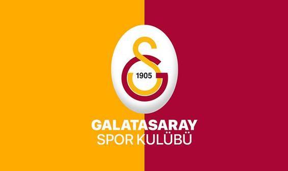 Galatasaray'dan 'menajerlik ücreti' açıklaması
