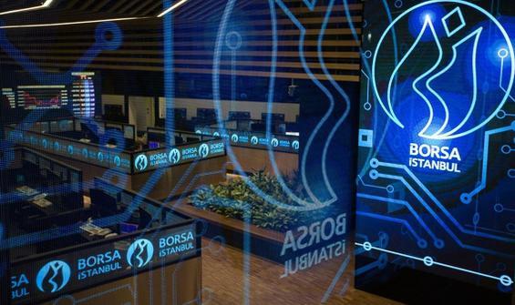 Borsa İstanbul'a yerli ilgisi devam ediyor