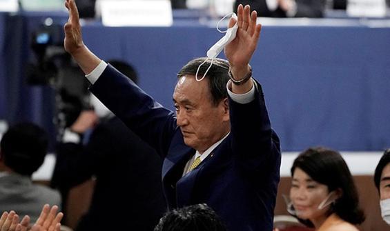 İstifanın ardından yeni başbakan belli oldu