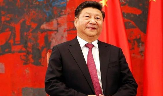 """Çin'den """"İç işlerimize karışmayın"""" açıklaması"""