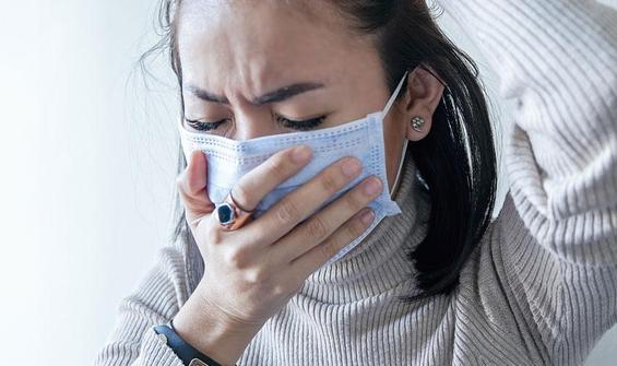 Grip mi oldunuz yoksa koronavirüs mü? Anlamanın tek yolu var
