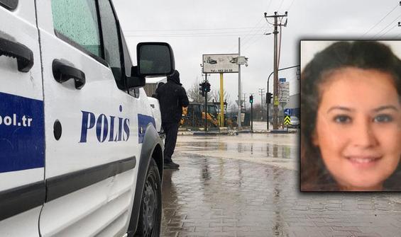 Elif'in katili cani koca ve sürücüye istenen ceza belli oldu