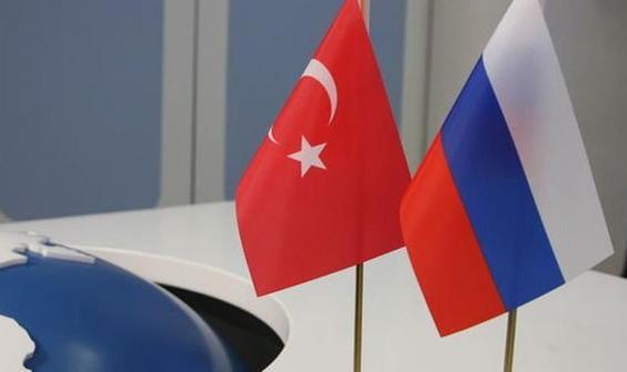 Türkiye ve Rusya görüşmeleri yarın Ankara'da devam edecek