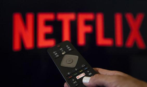 """Netflix'ten """"Cemal Kaşıkçı"""" sansürüne ilişkin itiraf"""