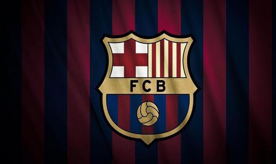 Barcelona'dan heyecanlandıran tweet