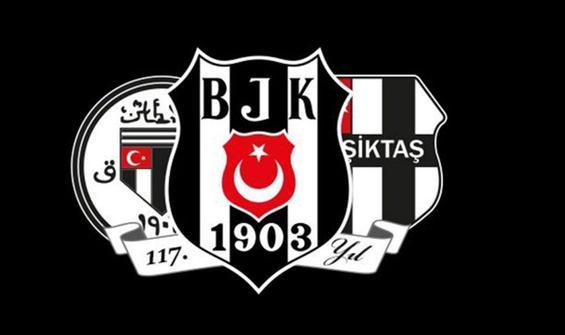 Beşiktaş'ta 12 pozitif vaka