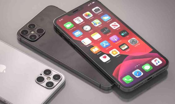 iPhone 12'nin çıkış tarihi ertelendi