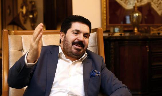 """""""Cumhur İttifakı'na en büyük destek Kürtlerden gelecek"""""""
