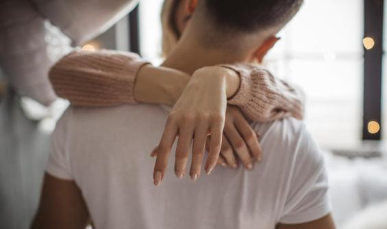 Ömrü uzatan alışkanlıklar cinsel performansı da artırıyor