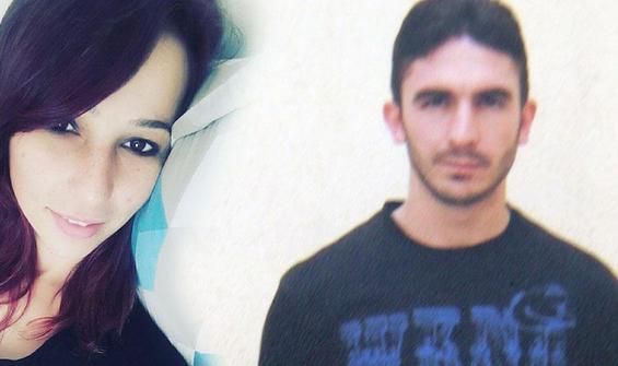 Katil zanlısı besici hakkına çifte müebbet istendi