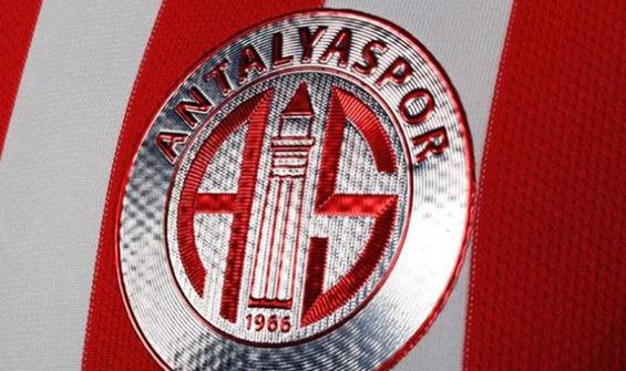 Antalyaspor'dan koronavirüs testi açıklaması