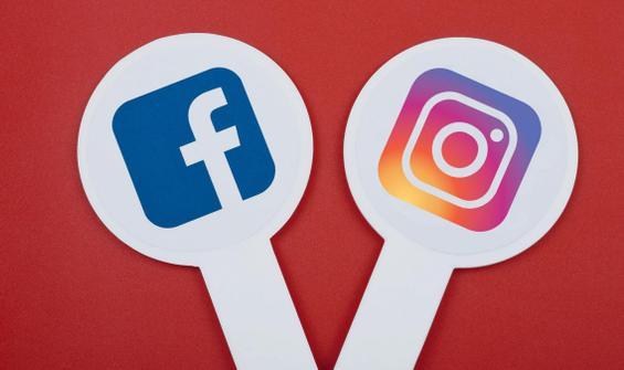 'Facebook, Instagram üzerinden casusluk yapıyor'