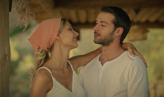 Maria ile Mustafa'yı bekleyen tehlike ne?
