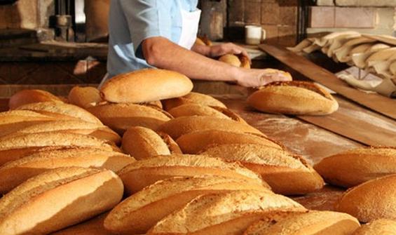 İBB'den 'Halk Ekmek'e zam' açıklaması