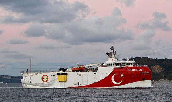 Yunanistan'dan flaş Türkiye açıklaması!