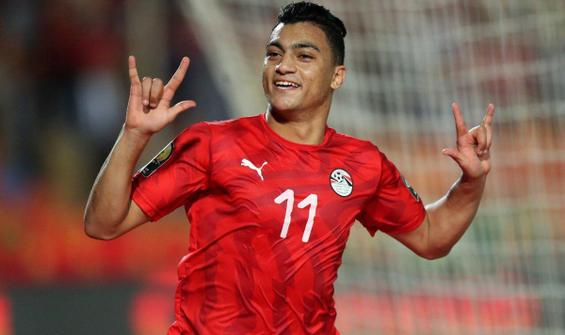 Fenerbahçe'den Mısırlı golcü için resmi teklif