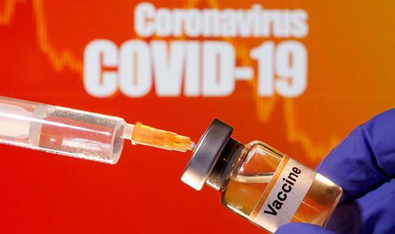 Rusya aşının tamamlanma tarihini verdi