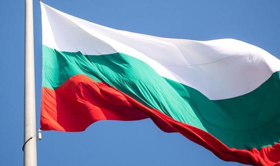 Bulgaristan, 2 Rus diplomatı casuslukla suçladı