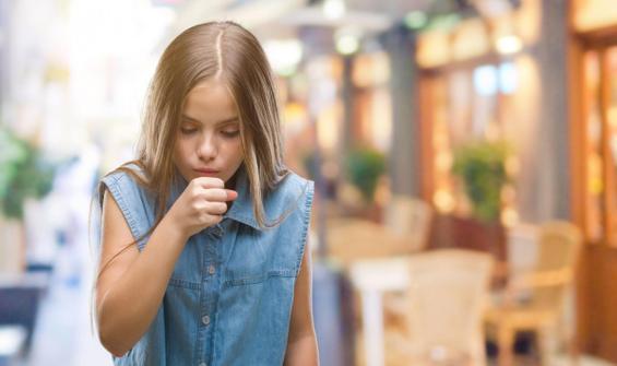 Çocuklarda astım hastalığının belirtileri neler?