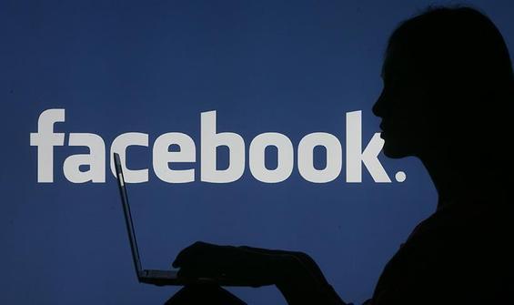 Facebook'a dava açıldı