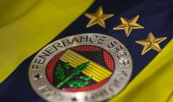 Fenerbahçe, Samatta'yı açıkladı
