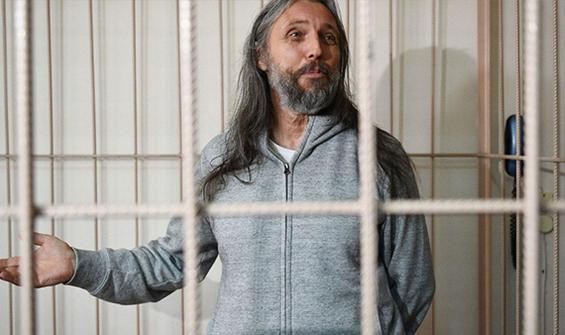 Kendisini Hz. İsa ilan eden tarikat lideri tutuklandı