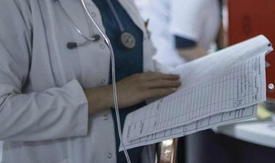 Sağlık çalışanlarında kimler ek ödeme alabilir?