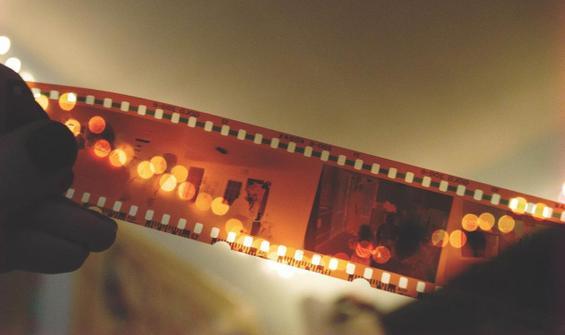 39. İstanbul Film Festivali'nde 9-20 Ekim programı