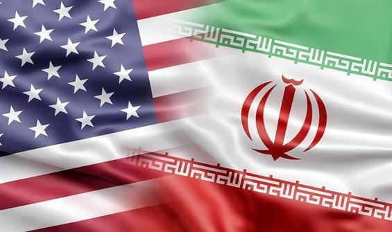 İran'dan ABD'nin yaptırım kararına tepki