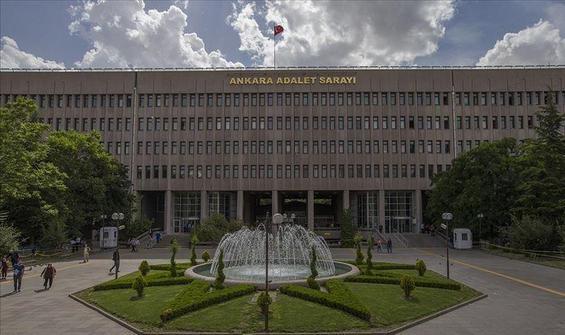 Başsavcılık: 7 HDP'li vekil için fezleke düzenlenecek