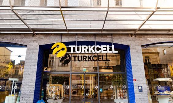 TVF, Turkcell'le ilgili tüm izinleri aldı