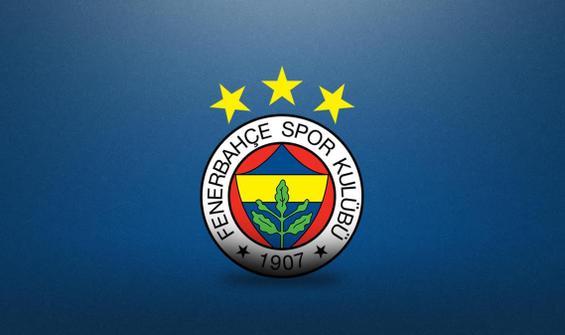 Fenerbahçe'ye yeni konç sponsoru